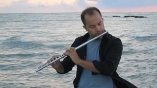 Marco Di Meco. Sea. Jazz