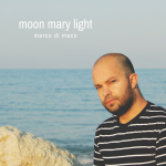 Moon Mary Light Cover